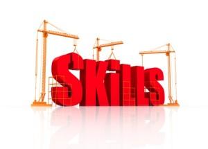 assembling skills