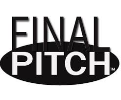 finalpitch